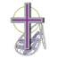 fishermans-chapel-bythebay-Logo
